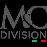M&C Division