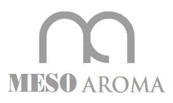 MESOAROMA